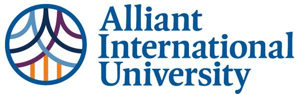 Alliant University