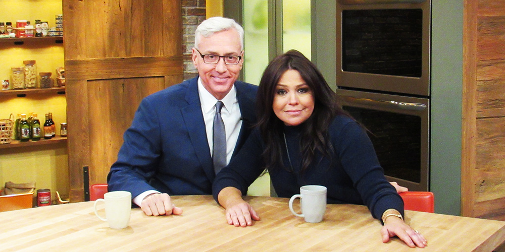 dr-drew-rachael-ray-march-2017