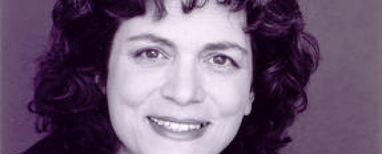 Dr. Shelley Uram and Adam Tishman [Episode 266]