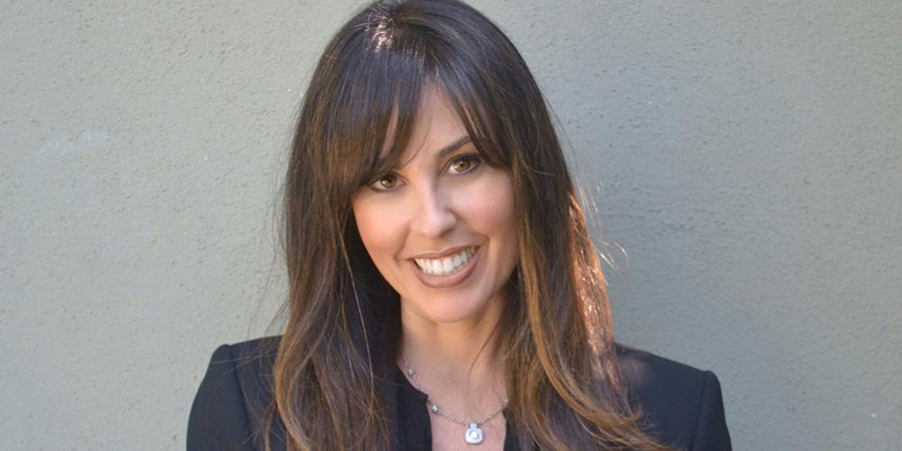 Joelle-Jacobson-dr-drew