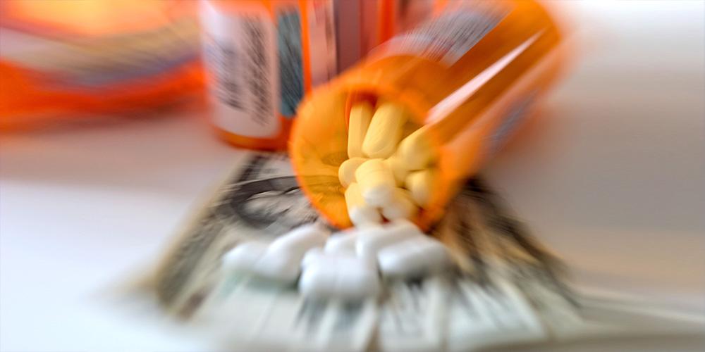 prescription-ativan-drug-abuse-dr-drew