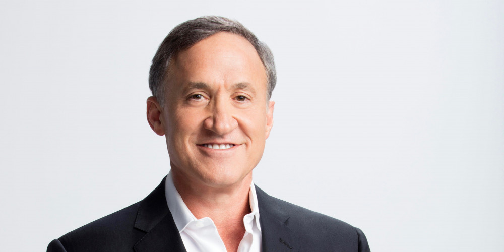 This Life 87: Botched Surgeon, Dr Terry Dubrow