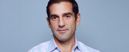 DNA Analysis for Common Cancers – Othman Laraki