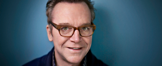 This Life 86: Tom Arnold