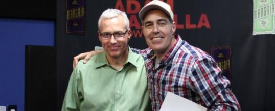 #613: Estate Planning – The Adam And Drew Show