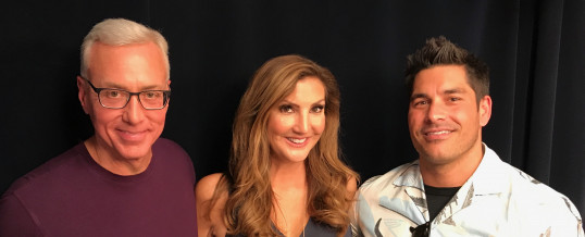This Life 91: #YOULIVE Heather McDonald