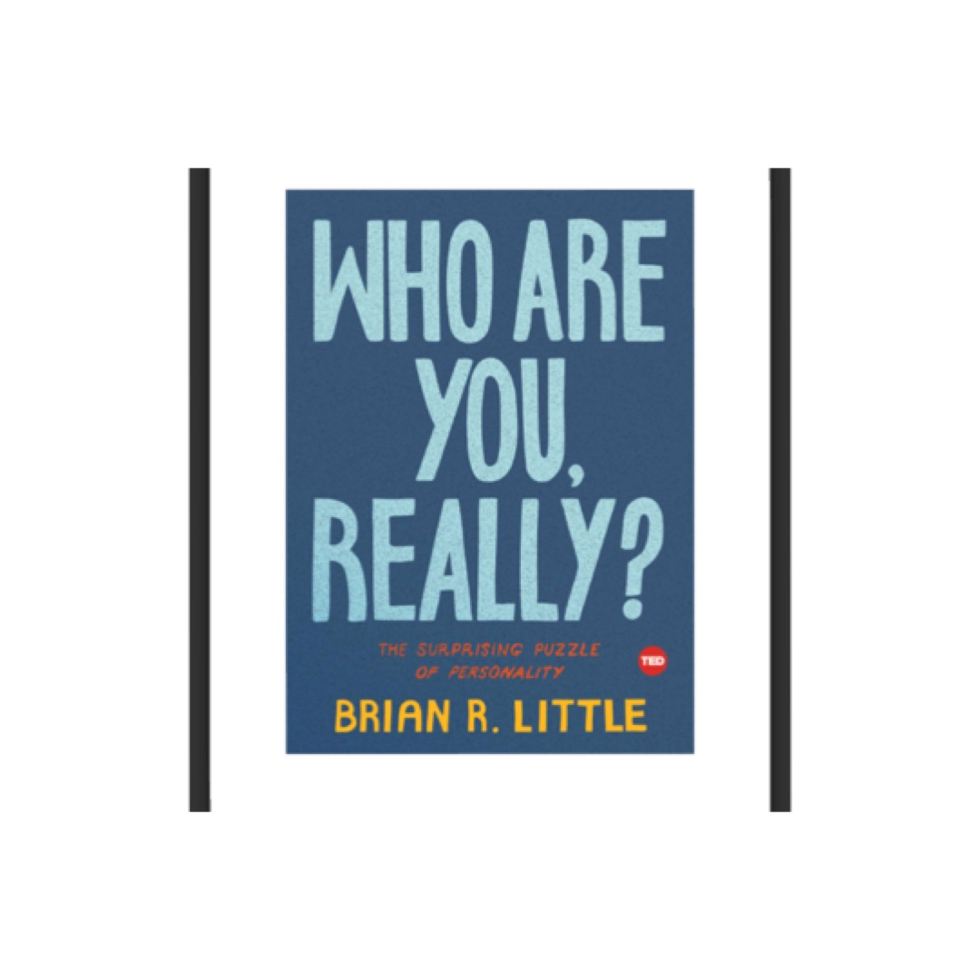 Dr. Brian R Little