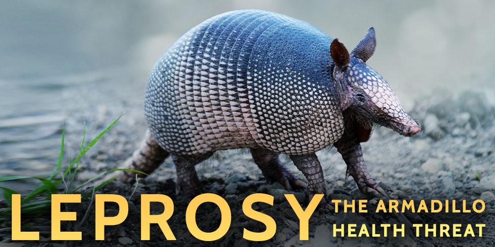 dr-drew-leprosy