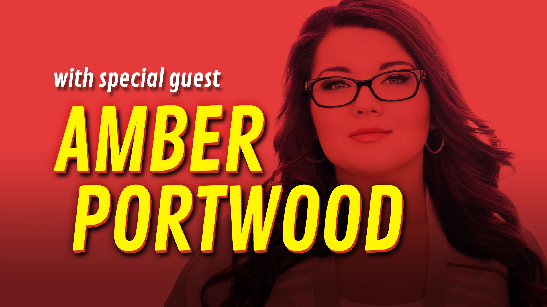 This Life #YOULIVE: Teen Mom OG Amber Portwood