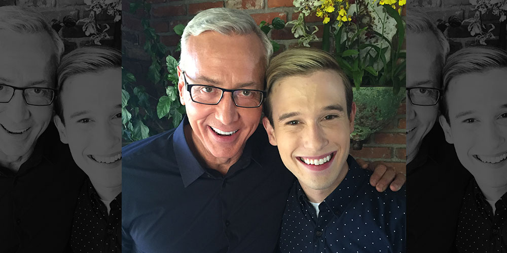 dr-drew-hollywood-medium-tyler-henry-2017