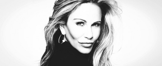 Tawny Kitaen #YOULIVE