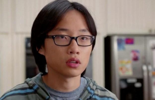 Jimmy O. Yang [Episode 292]