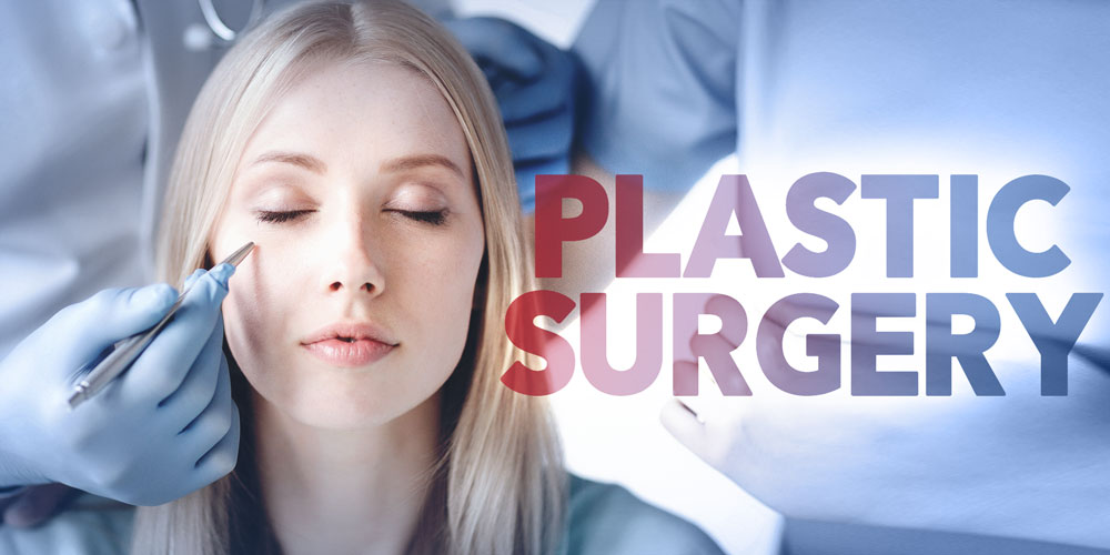 Plastic Surgery and Cosmetic Surgery: What You Need to Know