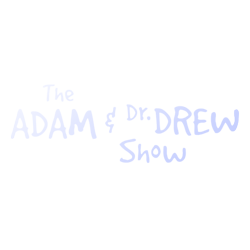 dr-drew-website-icons-adam-and-drew-show