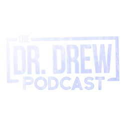 dr-drew-website-icons-dr-drew-podcast
