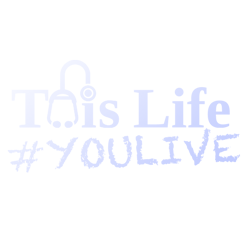 dr-drew-website-icons-this-life-you-live