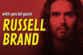 dr-drew-This-Life-LIVE–10-6-17-Russell-Brand
