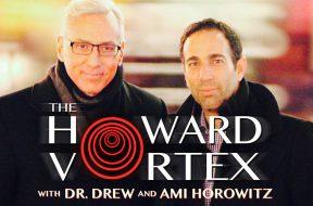 dr-drew-howard-vortex-thumbnail-3