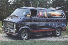 720-mobile-capsule-the-adam-and-drew-show