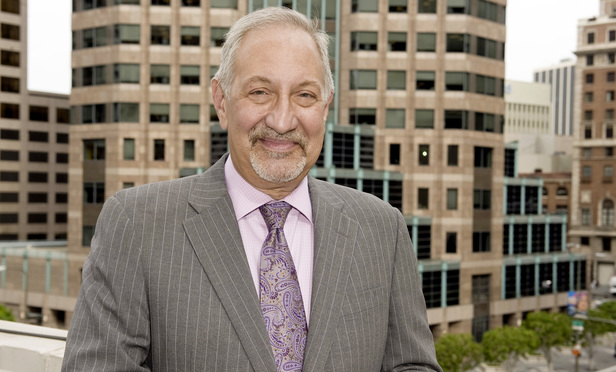 Mark Geragos and Haesue Jo [Episode 291]
