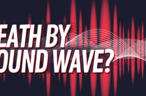 death-by-sound-wave-thumbnail