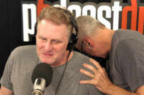 dr-drew-Michael-Rapaport
