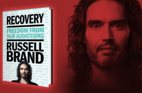 dr-drew-This-Life-LIVE-10-6-17-Russell-Brand-BOOK