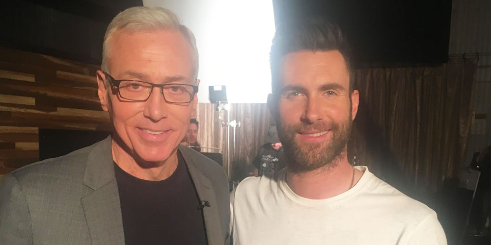 dr-drew-adam-levine-the-voice-2017