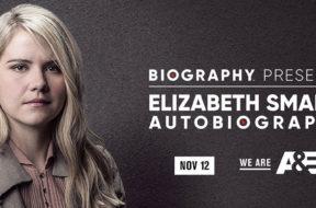 dr-drew-elizabeth-smart-autobiography