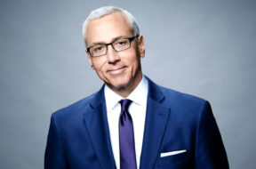 dr-drew-facebook-featured-image-1 (1)