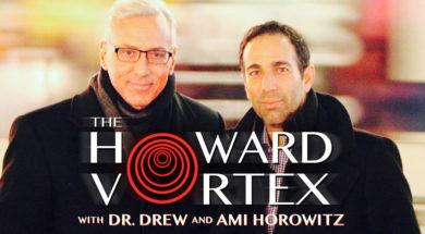 dr-drew-howard-vortex-thumbnail-1