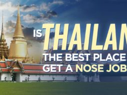 dr-drew-is-thailand-the-best-place-to-get-a-nose-job-1024×512