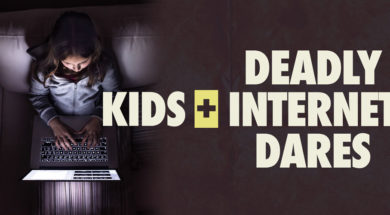 dr-drew-kids-and-deadly-internet-dares-thumbnail