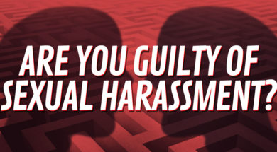dr-drew-news-are-you-guilty-of-sexual-harassment