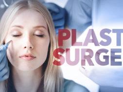 dr-drew-plastic-surgery-cosmetic-thumbnail
