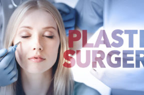 dr-drew-plastic-surgery-cosmetic-thumbnail