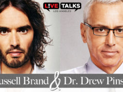 dr-drew-russell-brand-thumbnail