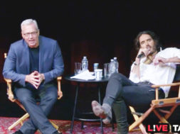 dr-drew-russell-brand-thumbnail3
