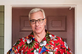 dr-drew-save-the-males-2017