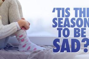 dr-drew-tis-the-season-to-be-sad