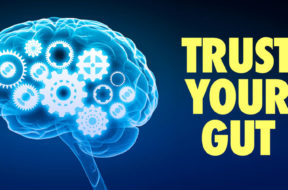 dr-drew-trust-your-gut-article-thumbnail