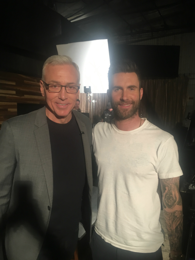 drdrew-thevoice-02