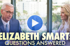elizabeth-smart-questions-answered-email-v2