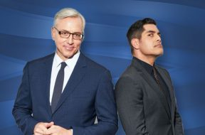 midday-live-with-dr-drew-mike-catherwood