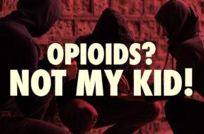 opioids-not-my-kid-dr-drew