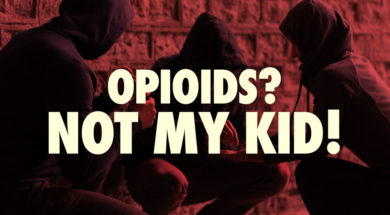 opioids-not-my-kid-dr-drew