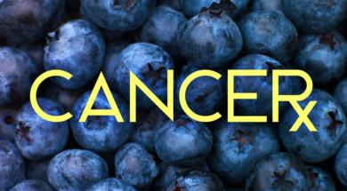 blueberries-cancer-treatment-radiation-dr-drew-2018