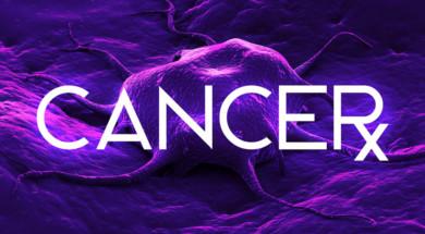 cancerx-thumbnail-dr-drew