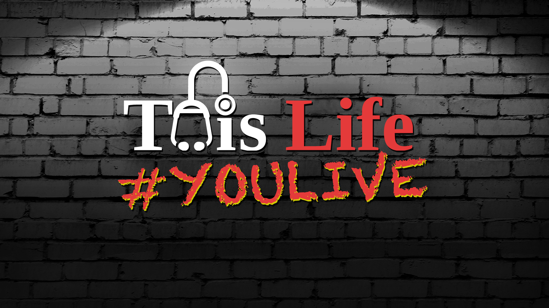 #YOULIVE 117 – Questions With Dr Bruce