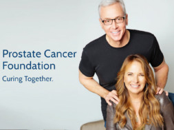 dr-drew-prostate-cancer-foundation-2018